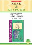 The Twits Teacher Resource (Read and Respond KS2)
