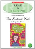 The Suitcase Kid Teacher Resource (Read and Respond KS2)