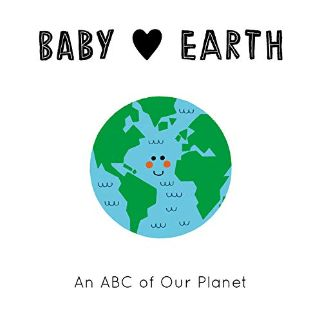 Baby Loves Earth
