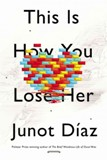 This Is How You Lose Her (CD)