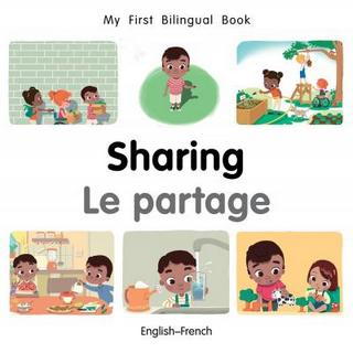Sharing - Le Partage