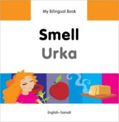 Smell / Urka (English-Somali)
