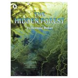 The Hidden Forest (big book)