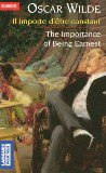 The Importance of Being Earnest / Il importe d'être constant
