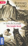 The Jungle Book / Le livre de la jungle