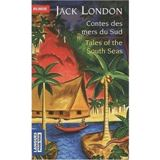 Contes des mers du Sud / Tales of the South Seas