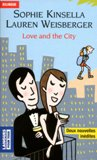 Love and the City (français-anglais)
