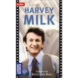 Harvey Milk (anglais-français)