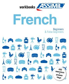 French Beginners & False Beginners
