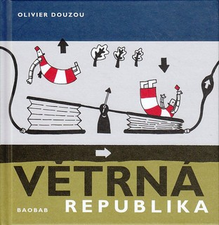 Vetrná republika
