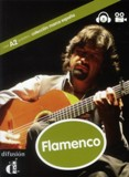 Flamenco (livre + CD)